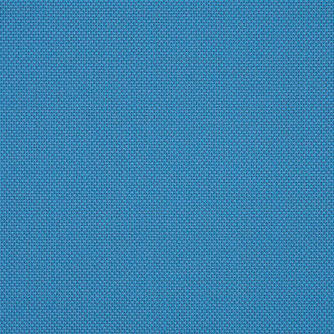 SPOTLIGHT AZURE (471C)