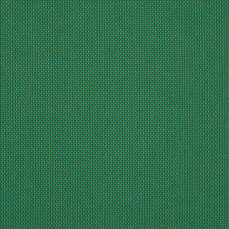 SPOLIGHT EMERALD (469C)