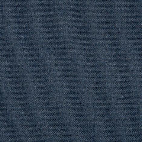 SPOTLIGHT INDIGO (467C)