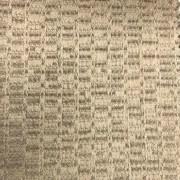 STACCATO PLAIN BEIGE (464F)