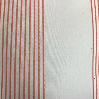 STITCH STRIPE CLAY (454D)