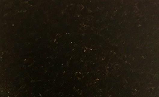 RUSTIC BLACK 4029 -