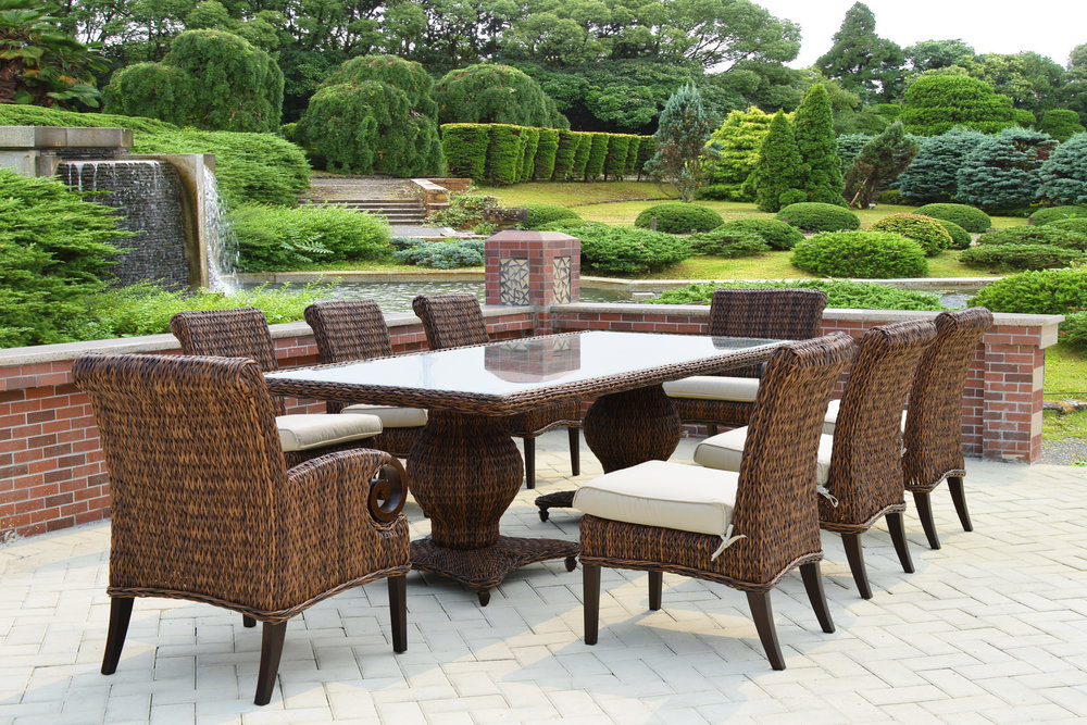 Antigua Dining Set.jpg