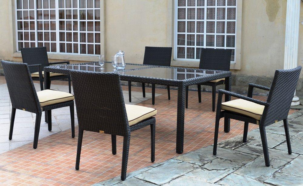 Del Mar dining.JPG