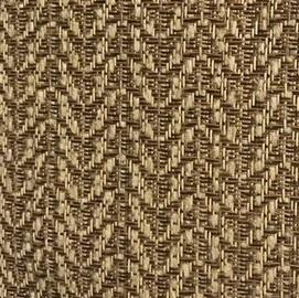 SORRENTO BRONZE (989B)