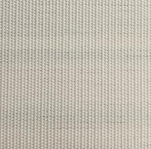 WHITE (1009A)