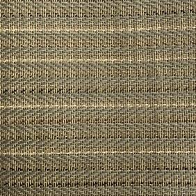 BOULDER STRIPE (1005A)