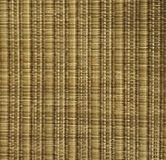 TASMANIA GOLD (988B)