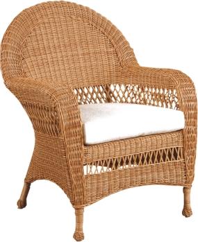 "950521 Rivierra Dining Arm Chair   29.25"" x 28.25"" x 38"""