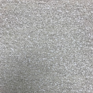 SURFACE SAND  (1018C)