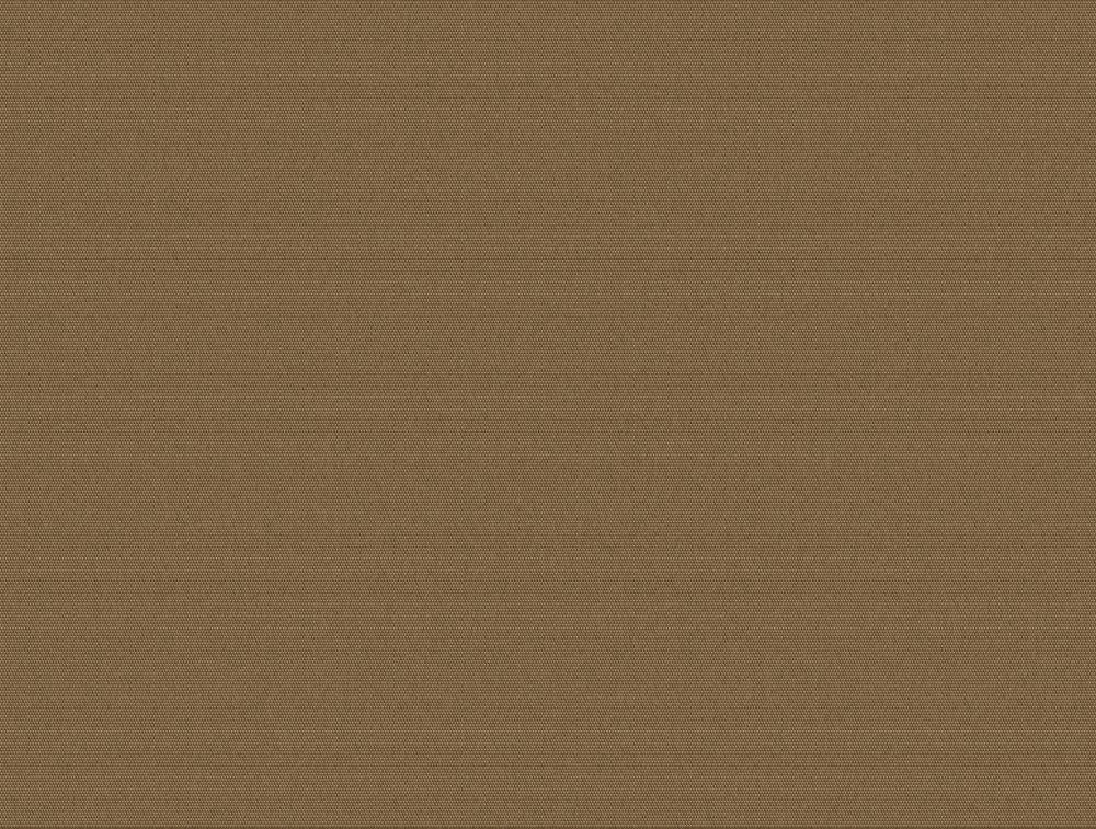 BEAU DRIFTWOOD (416D)