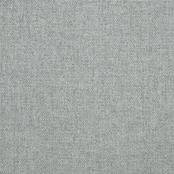 BLEND MIST (437D)