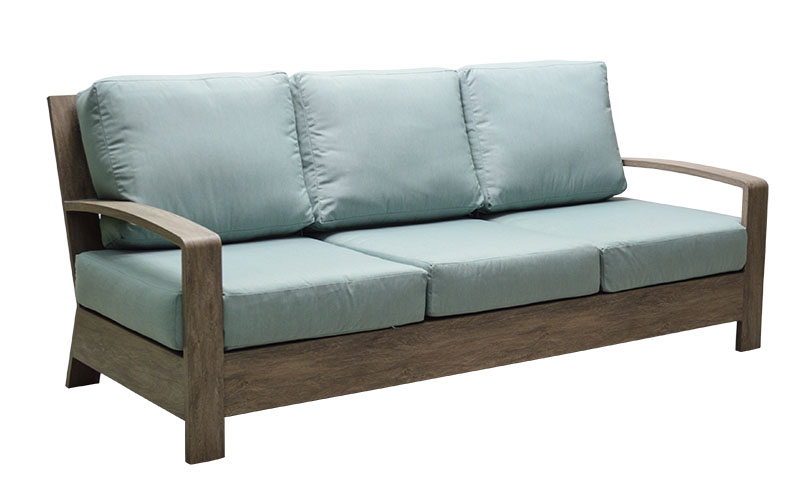 "975371 Seattle Sofa                         83.7"" x 36.4"" x 34.7"""