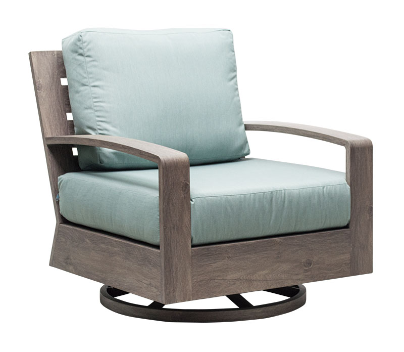 "975328 Seattle DS Swivel Rocker                     32.9"" x 36.4"" x 34.7"""