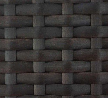 Weathered Elm  2522 -