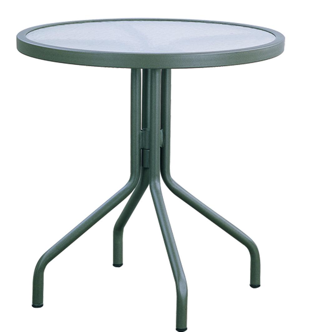 "BR-28R 28"" Breakfast Table           58.5"" x 40.8"" x 38.9"""