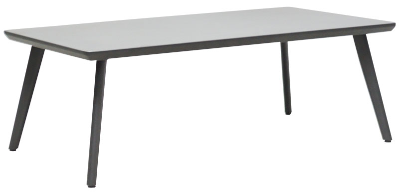 "AZ-35 35"" Rect Coffee Table   26"" x 48"" x 19"""