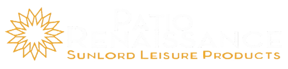 Patio Renaissance Logo 2018 Invert.png