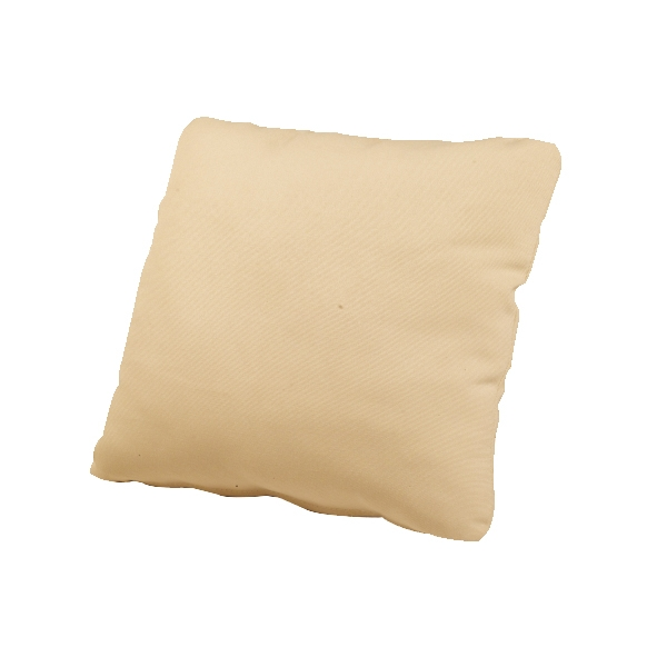 "9105     12"" Square  Pillow"