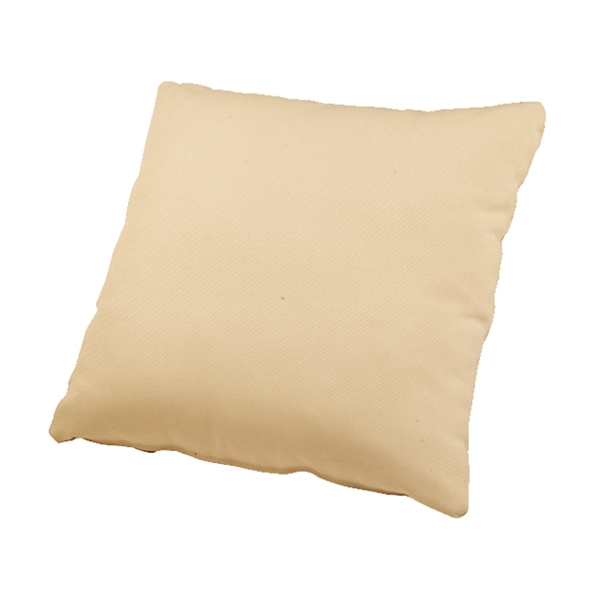 "9106     16"" Square  Pillow"