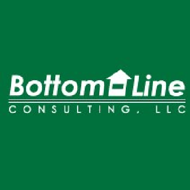 Bottom Line Consulting