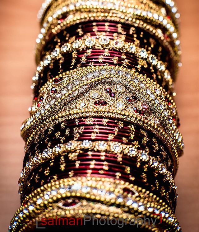 Stacks of Stacks on Stacks! We love this assortment of bangles. Such stunning colors and beautiful theme to work with. #UmbrellandCo #UmbrellaExperience #FloridaBrides #FloridaWeddings #Jewelry #WeddingJewelry #weddingthemes