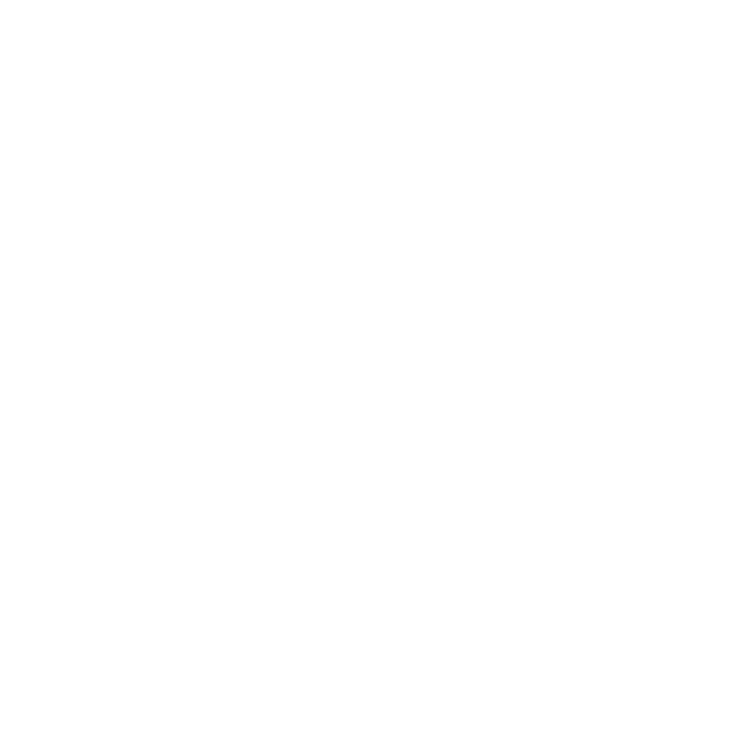The Crown in St Albans