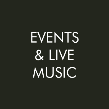 The Crown Pub in St Albans - Events & Live Music