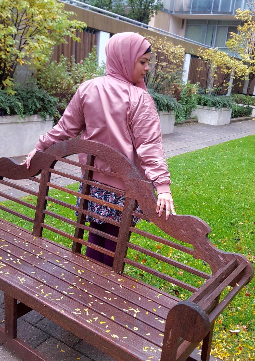 pink bomber jacket_5