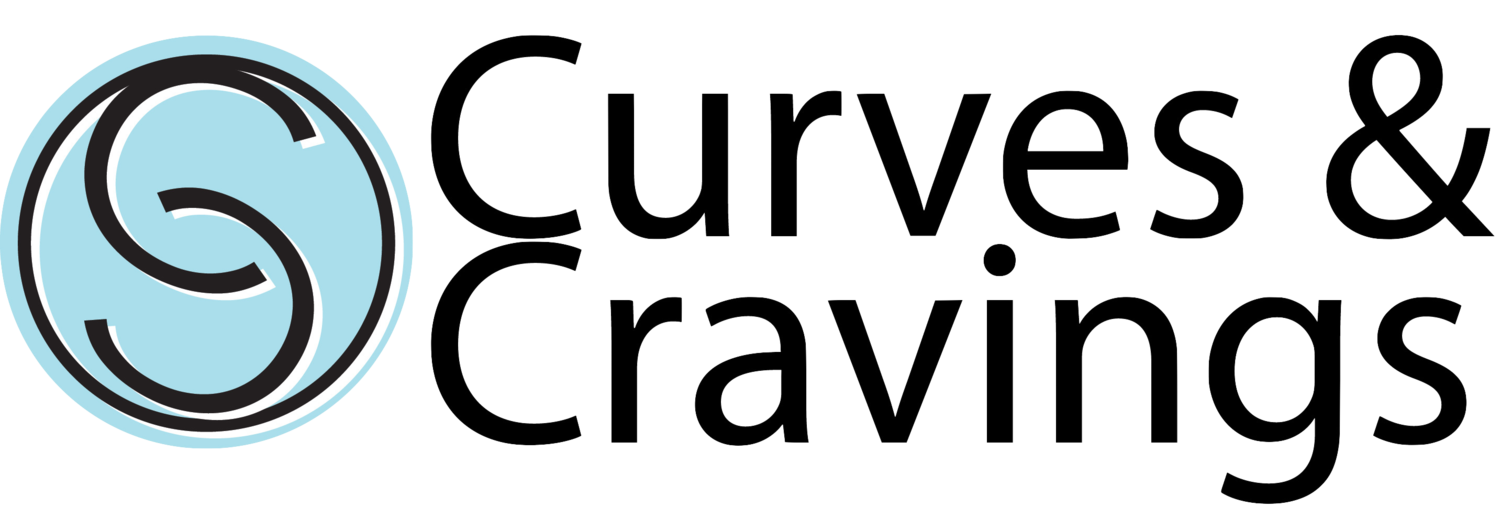 Curves & Cravings
