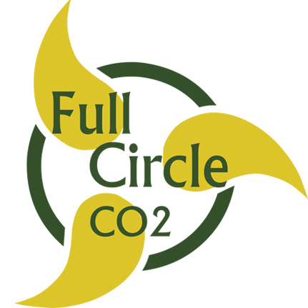 About — Full Circle CO2