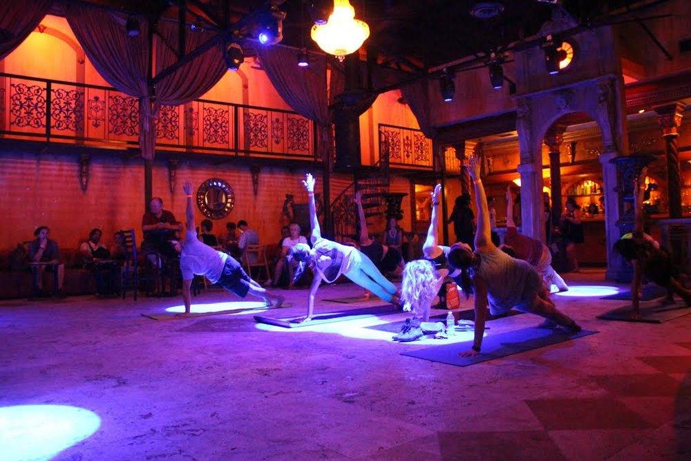 Yoga.AF.jpg