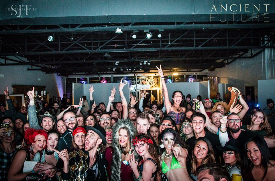 Massive Community.AFNL.jpg