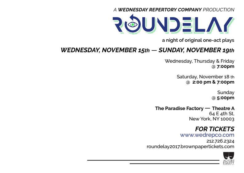Roundelay.JPG