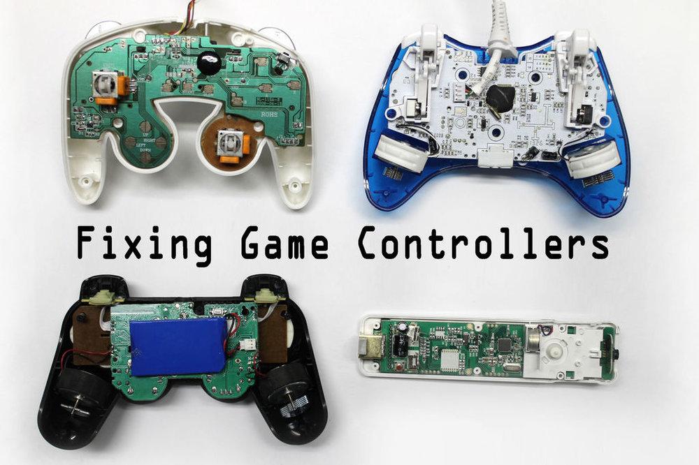 FixingGameControllers.jpg