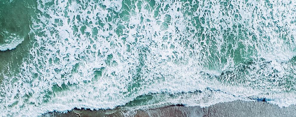 beautifuloceanwater.jpg