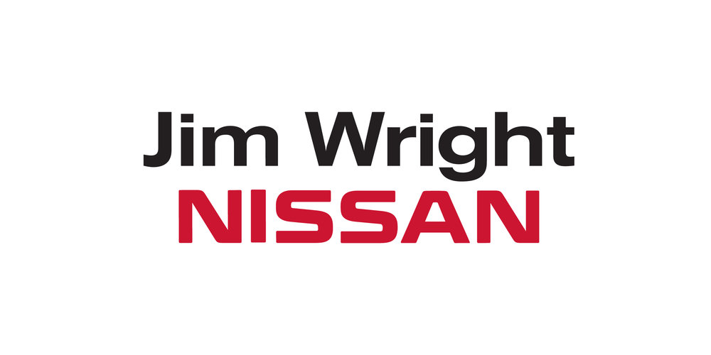 JIM WRIGHT NISSAN