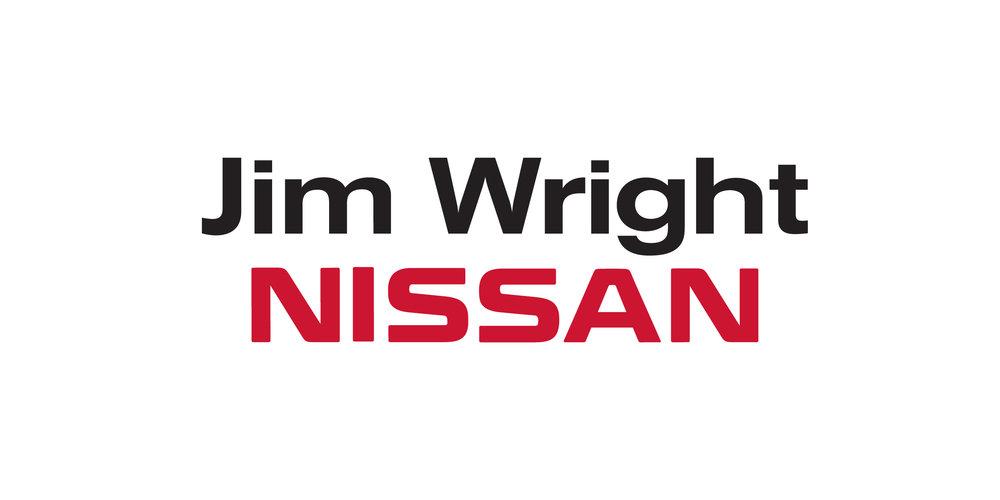 JIM WRIGHT NISSAN