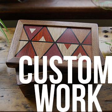 customwork.jpg