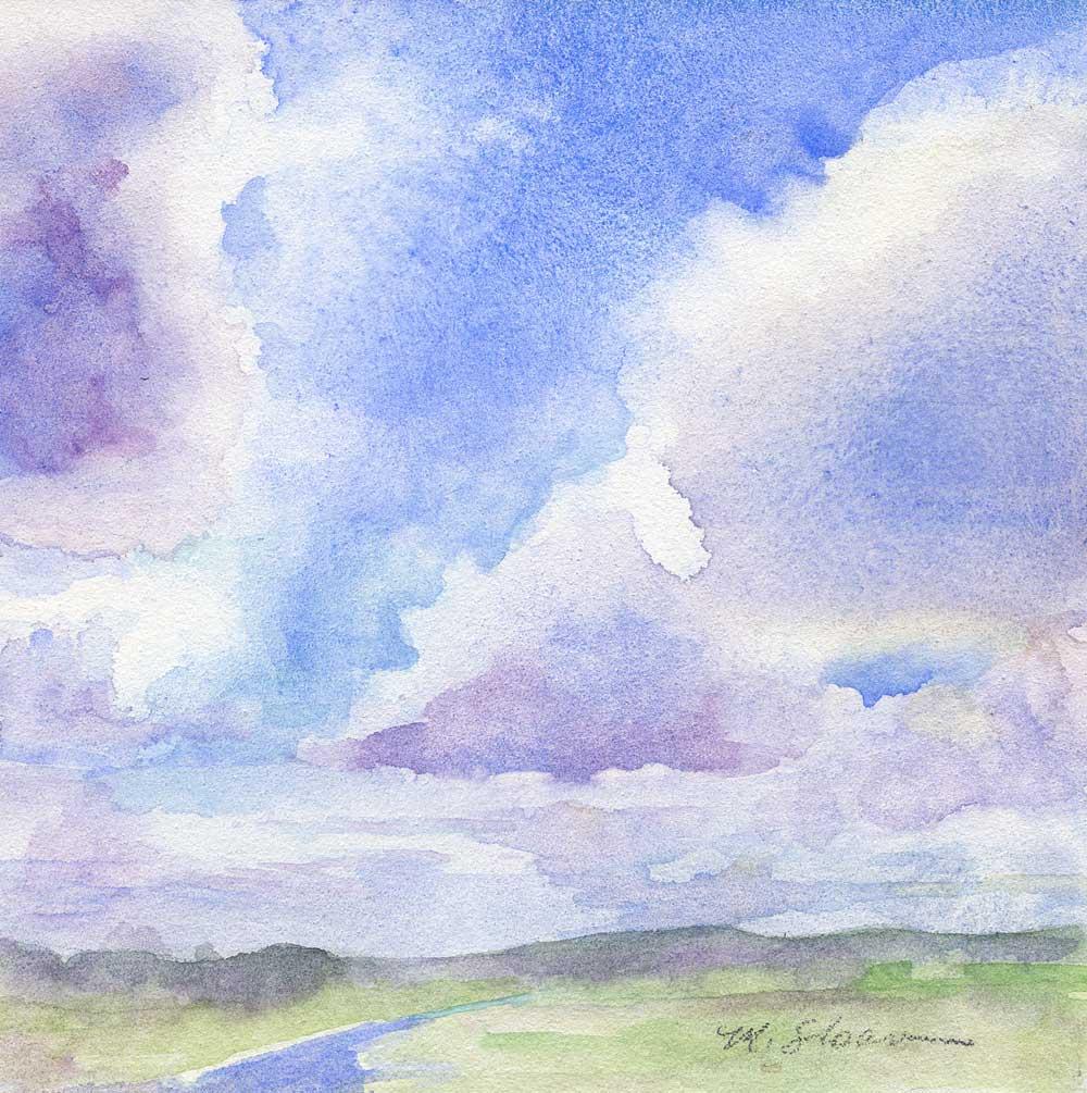 Clouds_Spring004_1000px.jpg
