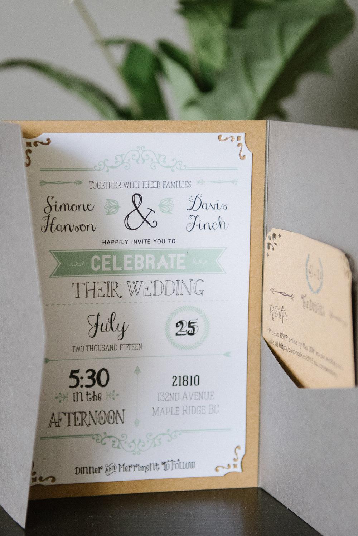 Simone&Davis_Wedding_Print_44.jpg