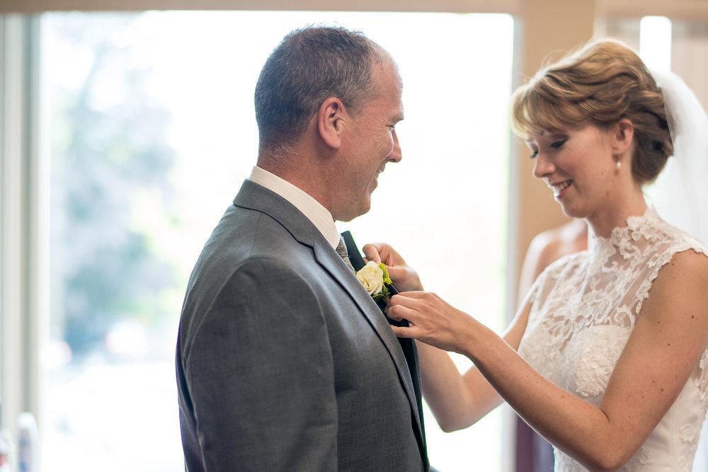 Joanna & Michael Wedding Web-51.jpg