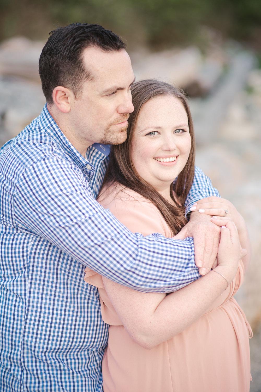Breann&Greg_Engagement2016-69.jpg