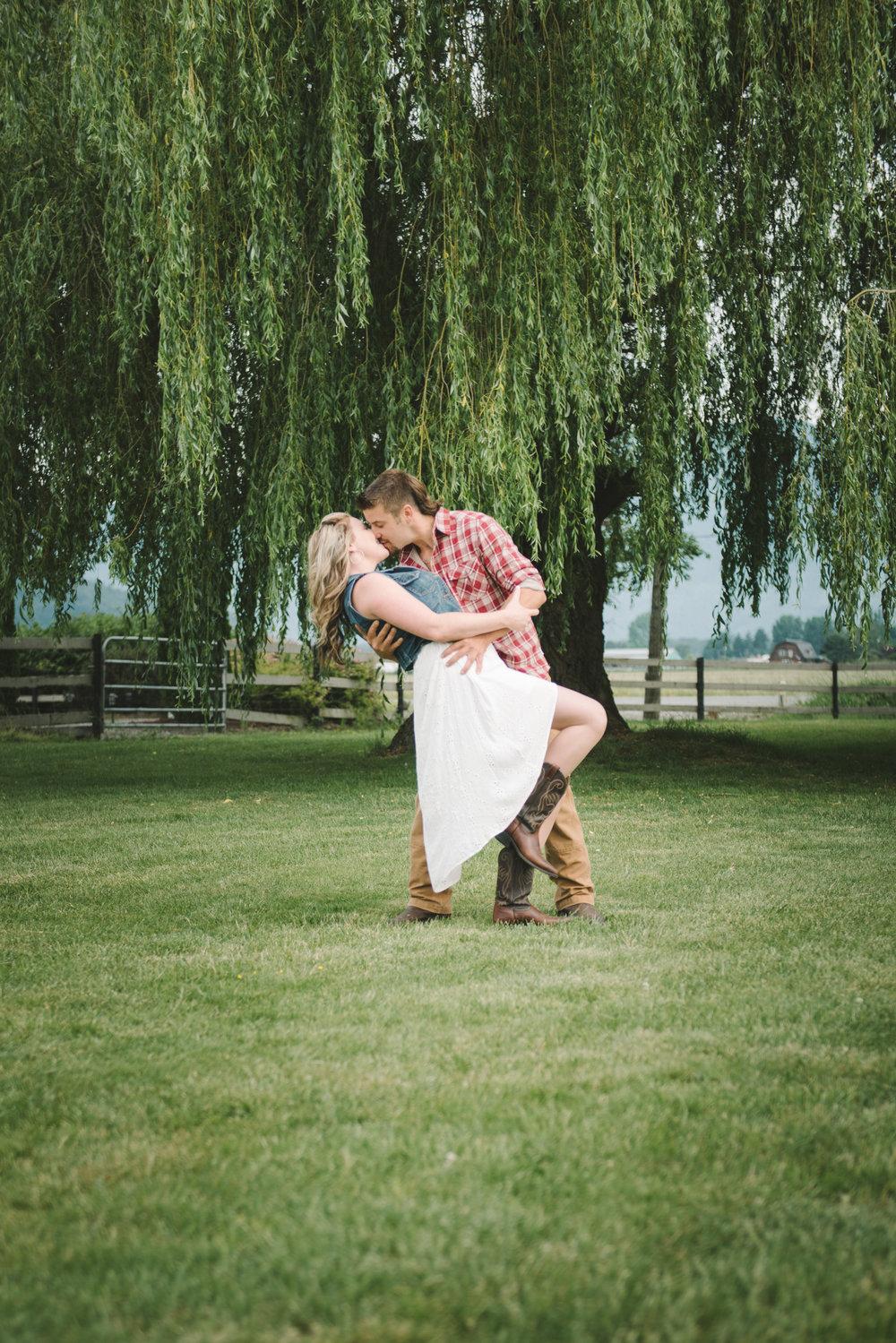 Amanda & Mike Engagement-146.jpg