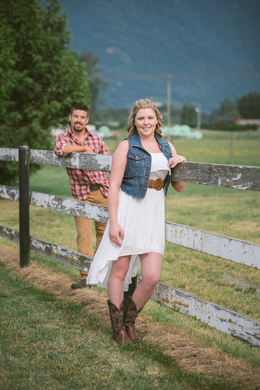 Amanda & Mike Engagement-70.jpg