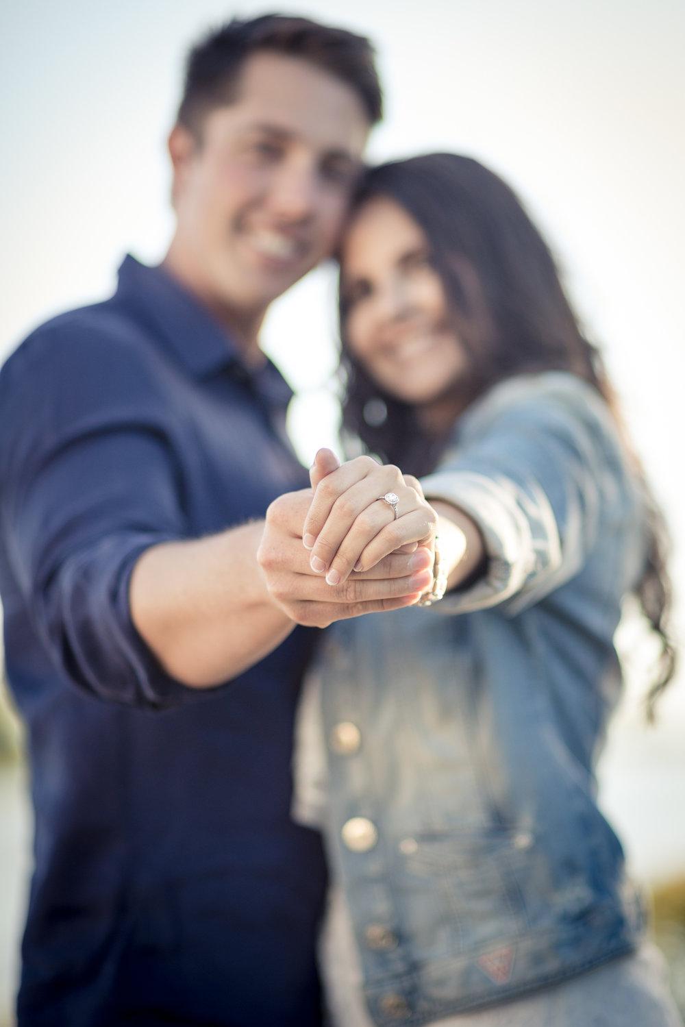 Emily & Greg Engagement-69.jpg