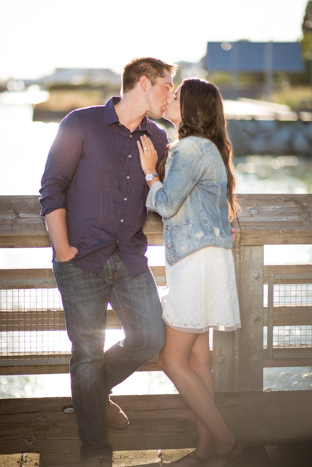 Emily & Greg Engagement-79.jpg