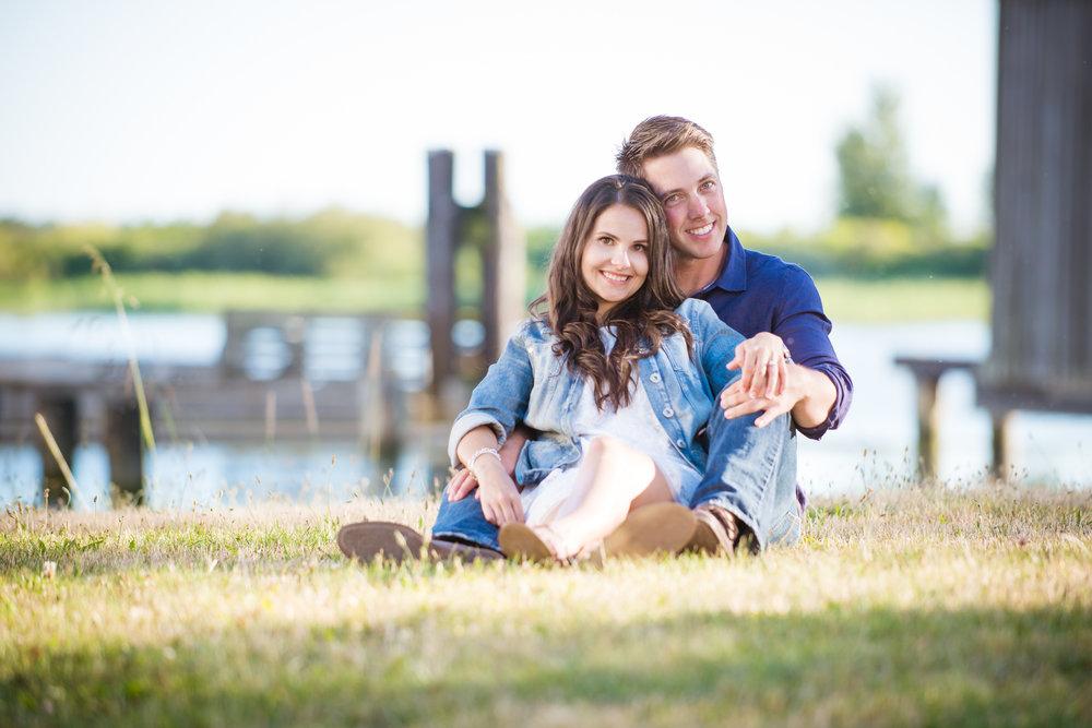 Emily & Greg Engagement-57.jpg