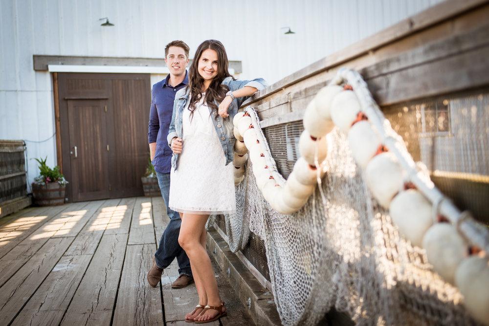 Emily & Greg Engagement-51.jpg