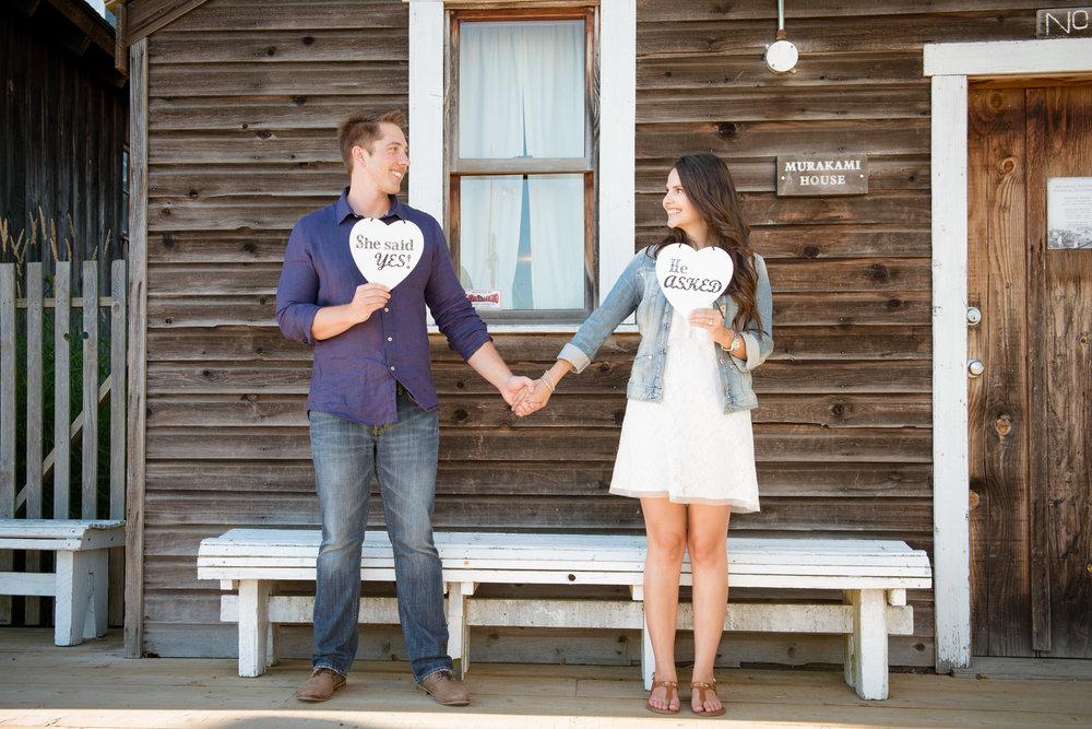 Emily & Greg Engagement-48.jpg